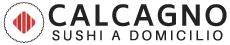 Sushi Online | Consegna ad Arenzano, Cogoleto, Varazze e Voltri